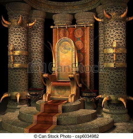 17 Best images about Thrones on Pinterest   A cow, Throne ...  17 Best images ...