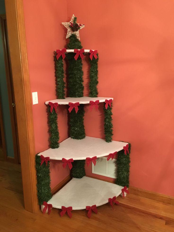 Christmas Village Display                                                                                                                                                                                 More