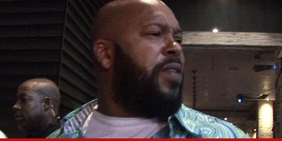 SUGE KNIGHT : I'm NOT CONVINCED 2Pac is Really Dead