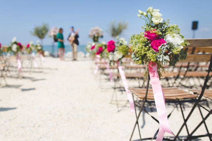 5 Alternatif Pilihan Tempat untuk Venue Pernikahan