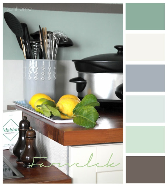 Kitchen Bar Greenside: 1000+ Images About All Mint Lovers On Pinterest