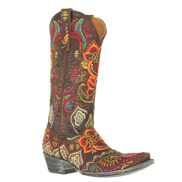 467 best my favorite cowboyboots images on pinterest