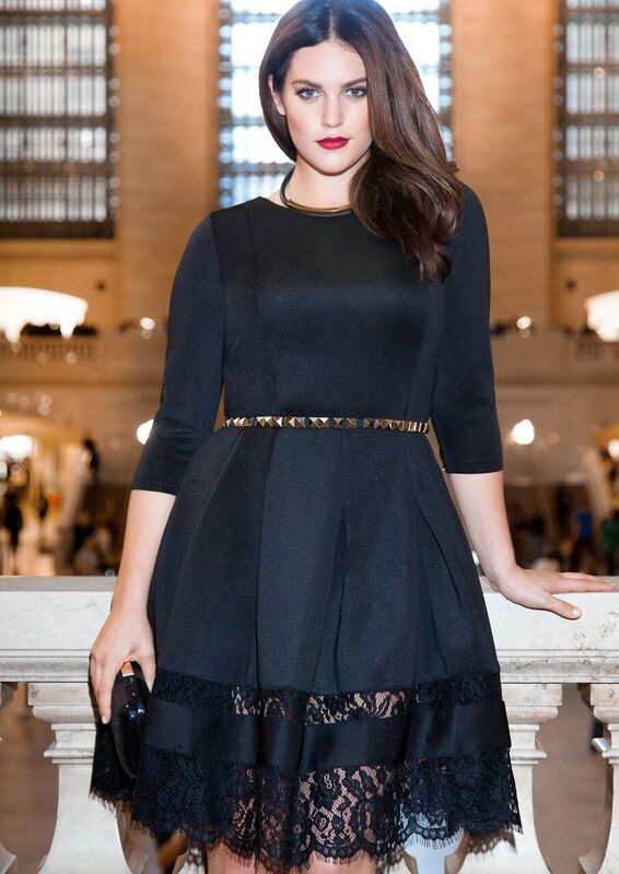 Best 25+ Big size dress ideas on Pinterest   Boho plus size, Plus ...