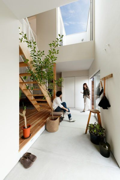 大阪和泉市青葉台モデルハウス | D'S STYLE(ディーズスタイル)