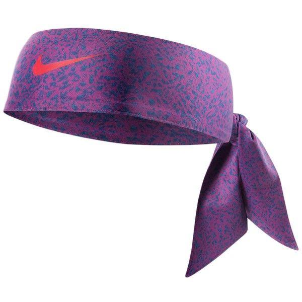 25+ best ideas about Nike headbands on Pinterest | Tie ...