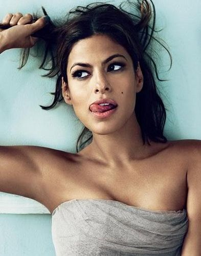 jolley single hispanic girls 3 things i learned from dating a latina for one  three key observations i've gathered from dating a latina for over a  of knowledge about latina women.
