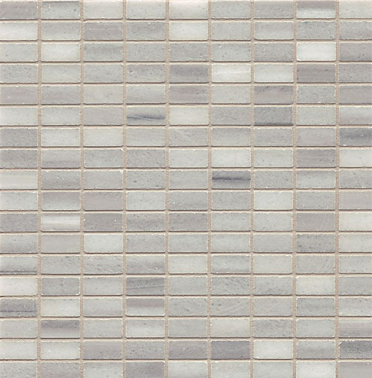 92 best Transitional Style: Tile & Stone images on Pinterest ...