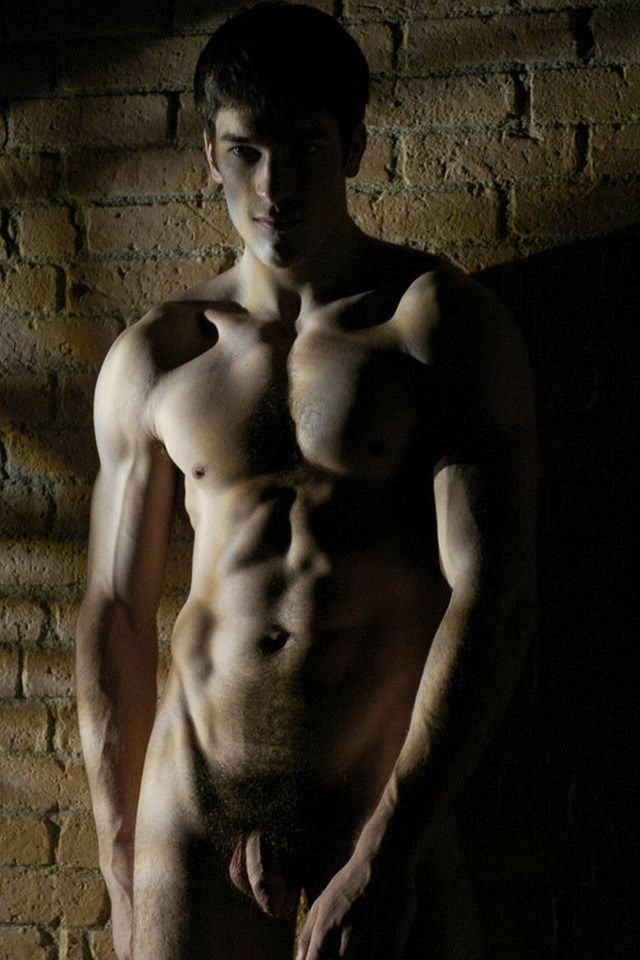 hooper single gay men Meet gay asian singles near you on our gay dating website we connect asian singles on key dimensions like beliefs and values join for free today gay-men.