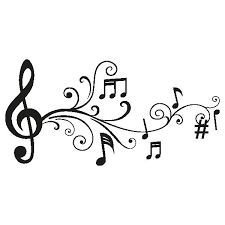 Best 25 Notas musica ideas on Pinterest  Musica con piano Piano