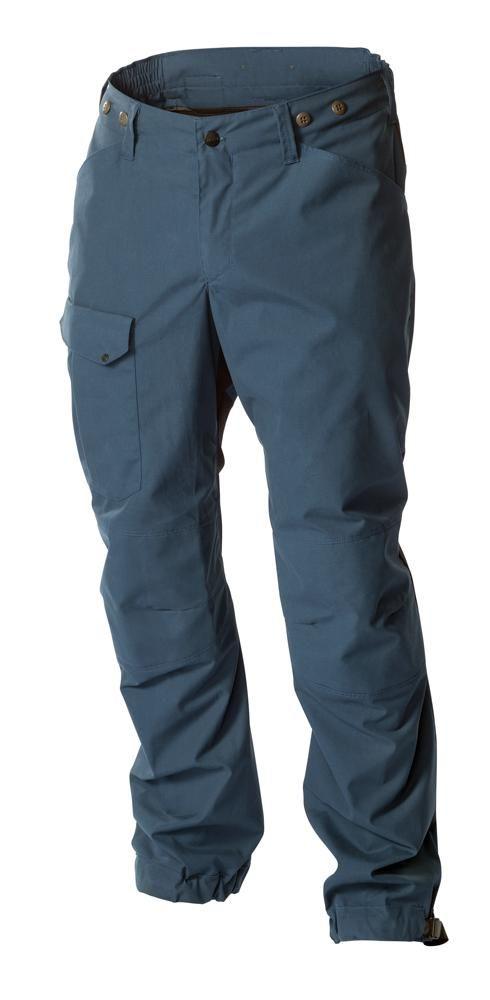 Metsästys- ja erä-, retkeily sekä vapaa-ajan vaatteet | Tuotteet | Sasta Oy - Vaara housut