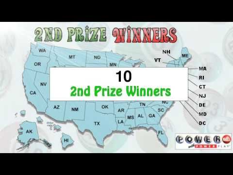 Florida lottery winning numbers Saturday, January 17 - (More info on: https://1-W-W.COM/lottery/florida-lottery-winning-numbers-saturday-january-17/)