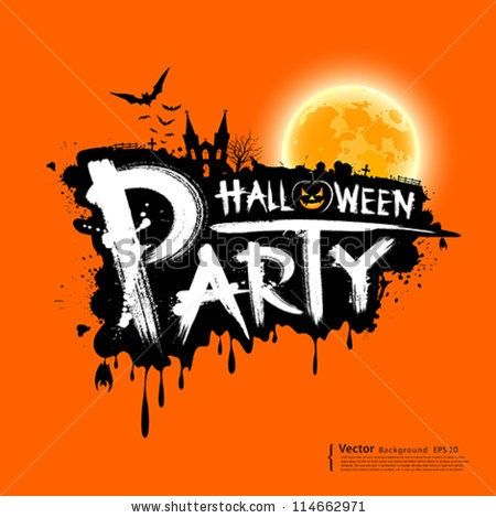 halloween party east village
