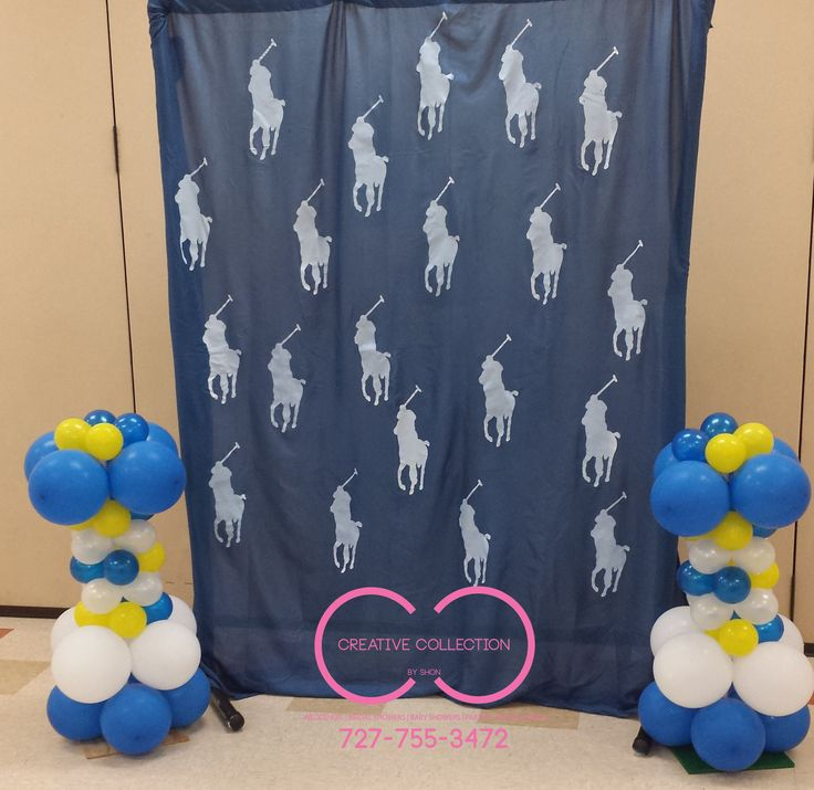 about polo baby shower on pinterest polo themed baby shower polo