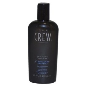 Top 25 Best Shampoo For Gray Hair Ideas On Pinterest