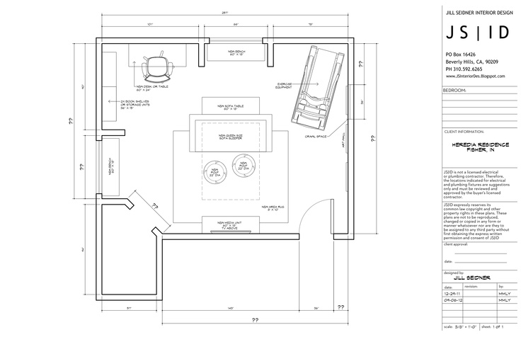 16 best best kid room ideas images on pinterest child for Multi purpose building plans
