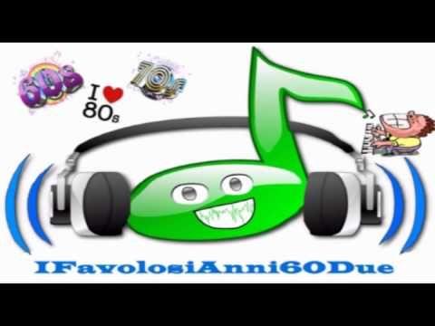 Mix Canzoni Italiane Anni '70 (+playlist)