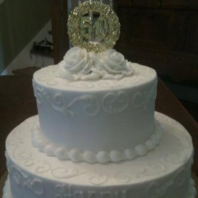 wedding cake bakeries bowling green ky 17 best images about 50th anniversary on 50th 21793