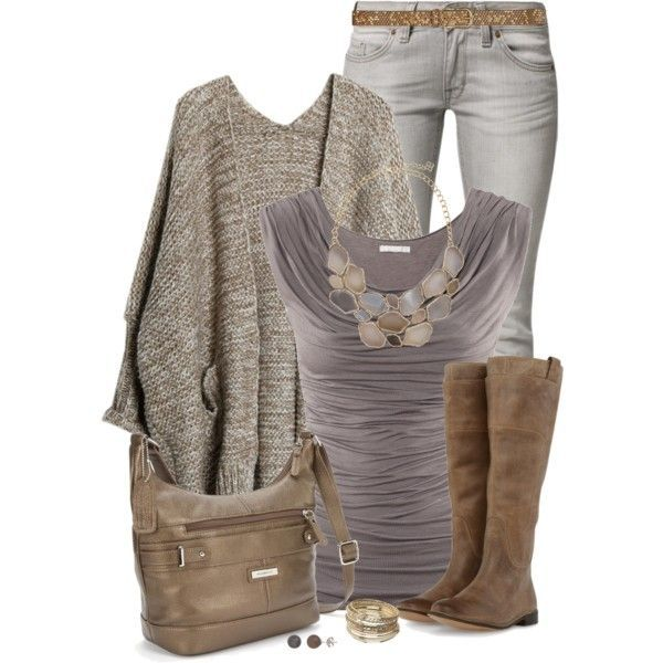 Lost in style Batwing Sleeves Cardigan