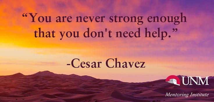 life and accomplishments of cesar chavez essay Biography of cesar chavez essay examples 6,768 total results the life and times of cesar chavez a biography and life work by cesar chavez.