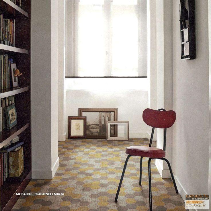 64 best Indoor Tiles images on Pinterest   Indoor, Interior and Floors