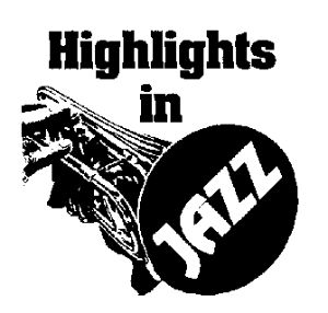 Jack Kleinsingers Highlights In JazzNew Yorks Longest Running Jazz Concert Series Now In Its 45th YearKicks Off its 2017 Season with theHighlights In Jazz44th Anniversary Galawith Vince Giordano and the Nighthawks featuring vocalist Ms. Vinnie Knightand Cynthia Sayer and her Joyride Band featuring clarinetist Adrian Cunninghamplus as in all Highlights In Jazz Concerts a Surprise Guest  Jack Kleinsingers Highlights In Jazz New Yorks longest running jazz concert series proudly kicks off it…