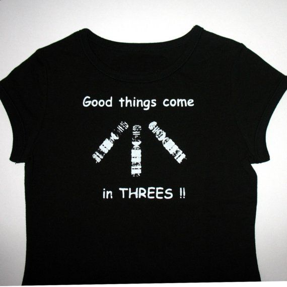 Hey, I found this really awesome Etsy listing at http://www.etsy.com/listing/43991027/down-syndrome-awareness-tshirt-girls
