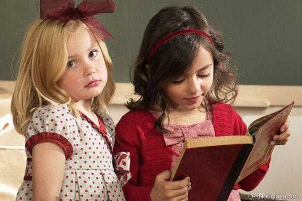Técnicas para enseñarle hábitos de estudio a tus hijos - http://www.leanoticias.com/2012/11/19/tecnicas-para-ensenarle-habitos-de-estudio-a-tus-hijos/