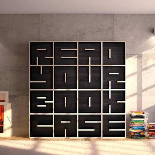 I am finding so many cool bookcases.: Bookscas, Libraries, Bookshelves, Houses, Idea, Bookcases, Books Shelves, Design, Books Cases