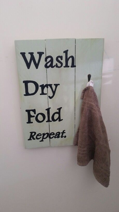 Rustic laundry sign. Timber. Just $19.95 Www.facebook.com/mickeyssigns