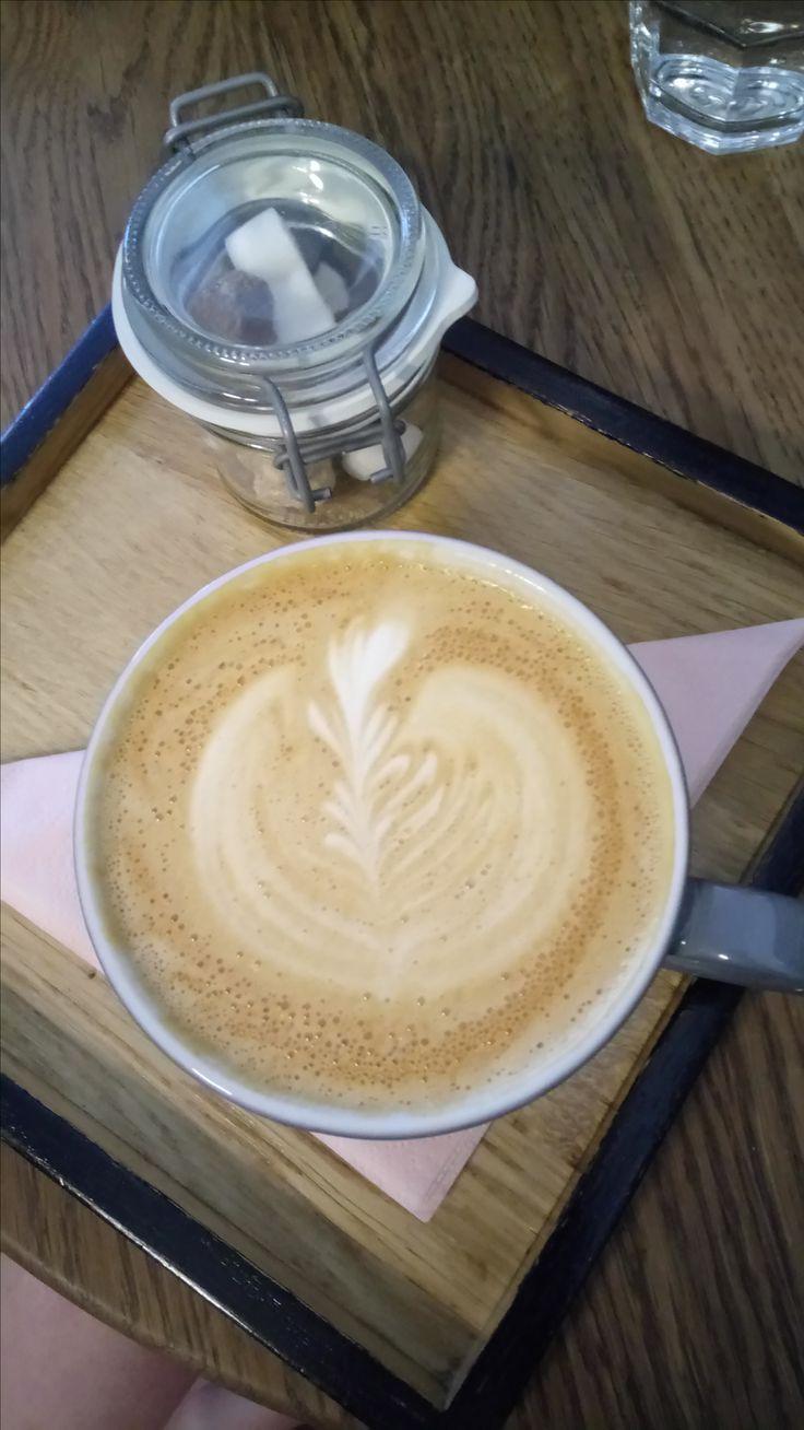 Cukr #coffee #coffeelove #iced #macchiato #positive #sunny #coffees #coffeemug #bestshot #earth #pure #freedom #czechrepublic #beautiful #bar #coffeelover #coffeeview #coffeehouse #espresso #cafe #kaffee #kaffeepause #kaffeeliebe #kaffeezeit #kaffeehaus #café