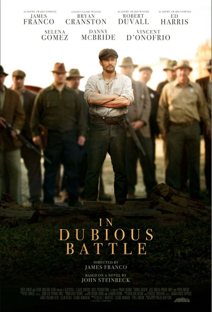best images about cinerill sharks watch ellen stream in dubious battle full movie online in hq only at movieream no sign up or credit cards required to watch in dubious battle