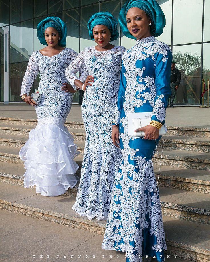 My Nigerian Wedding: 761 Best My AFRICAN KINGS & QUEENS.. Images On Pinterest