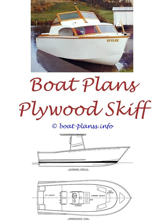 how to build 20 boats 1938 - building on boats ark.dyna craft bait boat custom build boat building minneapolis douglas brooks boat building 4343237029