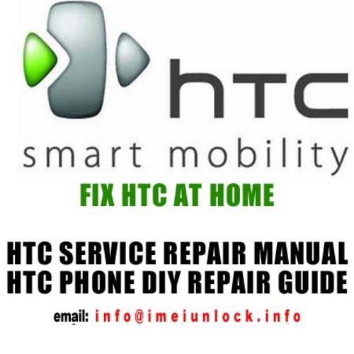 14 best download repair manuals service manual owner manuals htc artemis repair manual diy guide artemis repair manual solutioingenieria Images