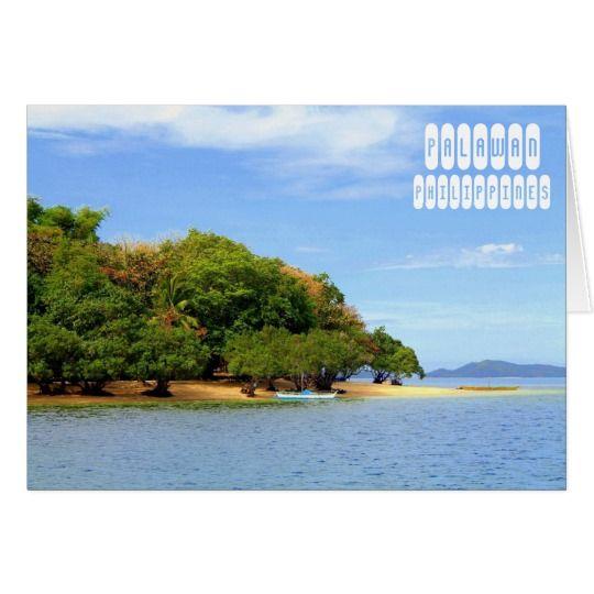 E quando nós gostaríamos de visitar cada única ilha nas Filipinas, há uma ilha em particular que nós estamos zerando dentro sobre - Palawan, uma parte escondida de paraíso que foi nomeado recentemente a melhor ilha no mundo no viagem + Prêmios do mundo do lazer os melhores. Isto não é a primeira vez que Palawan classificou a parte superior no mundo, e é fácil de ver porque.
