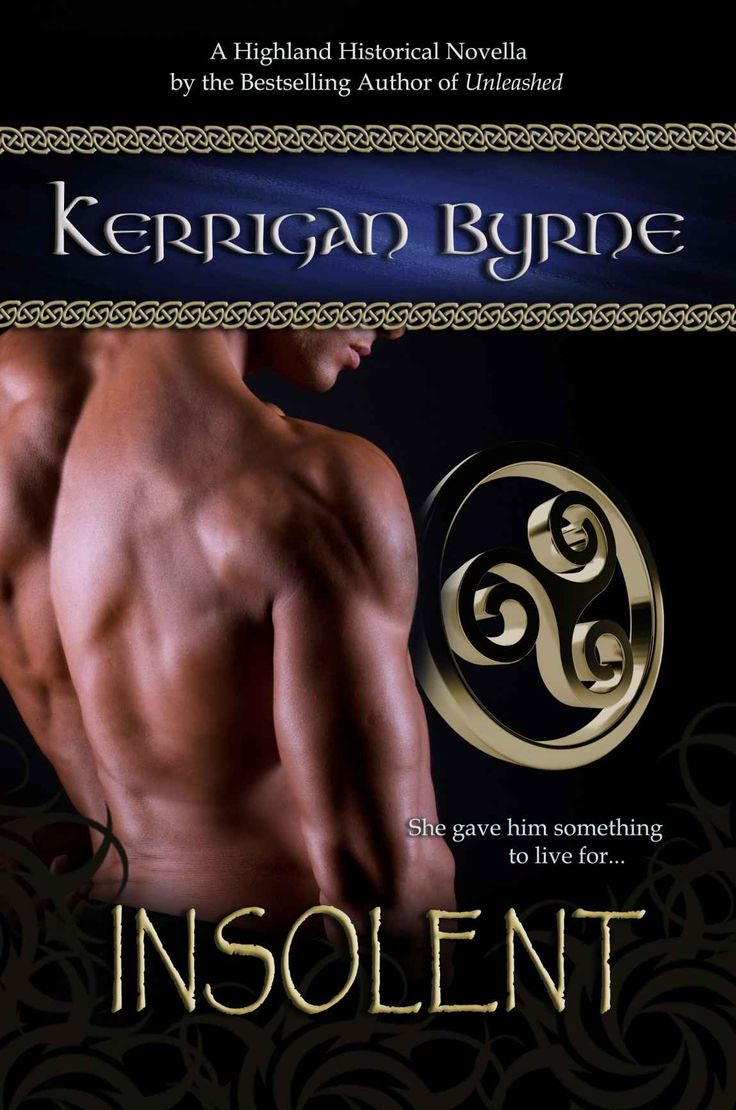 160 best historical romance images on pinterest historical insolent the moray druids 1 highland historical kindle edition by kerrigan fandeluxe PDF