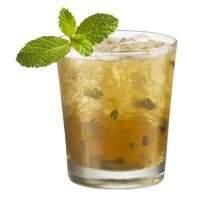 college grad party cocktails: mint-julepFun Recipe, Honor, Nonalcoholic Mint, Mint Julep Recipe, Cocktails, Drinks, Derby Parties, Kentucky Derby, Georgia Peach