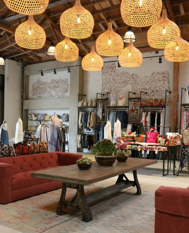 119 best images about Stores and Boutiques on Pinterest Handmade