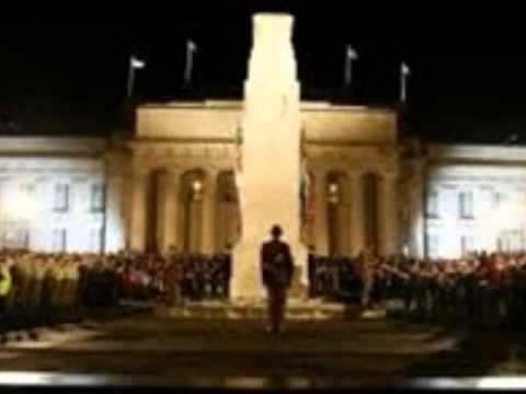 ANZAC DAY.wmv video to explain ANZAC Day to young kids.