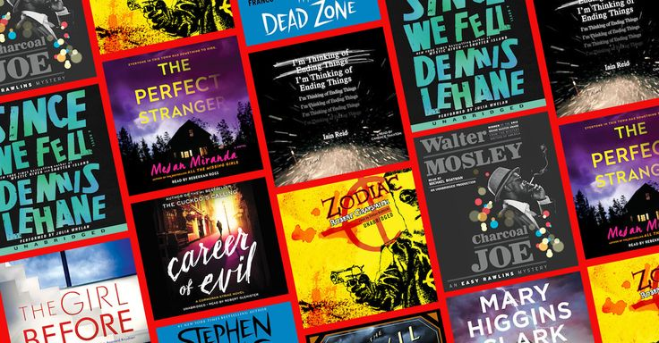 62 Best Books Worth Reading Images On Pinterest Book Lists