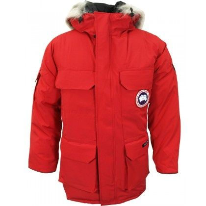 Canada Goose victoria parka online 2016 - canada goose parka. your jackets are so awesome but why do you ...