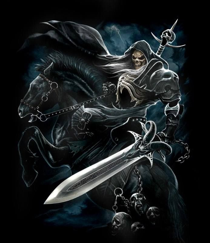 Wallpaper : horror, fantasy art, creature, artwork