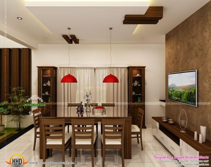 Dining Design Area Dining Design Interior Design House Design