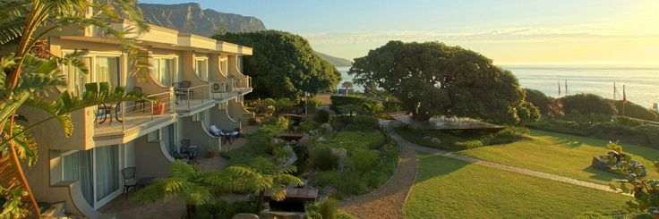 Four star luxury? The view is free. #BeOurGuest. #travel #fourstar #accommodation #WesternCape #SouthAfrica #wow #wishyouwerehere