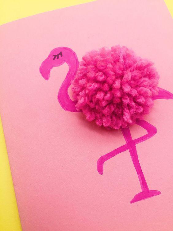 19 besten Jugendweihekarte Bilder auf Pinterest