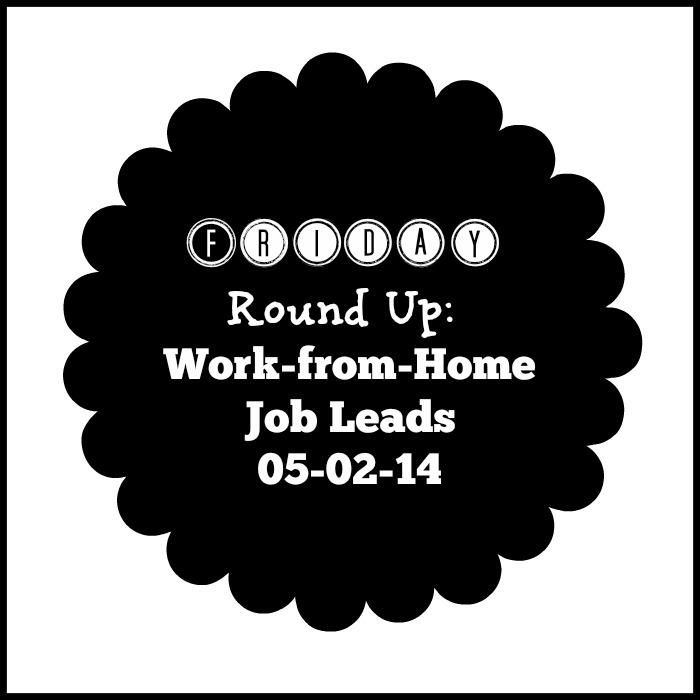 16 Best Part Time Work At Wome Work From Home Part Time