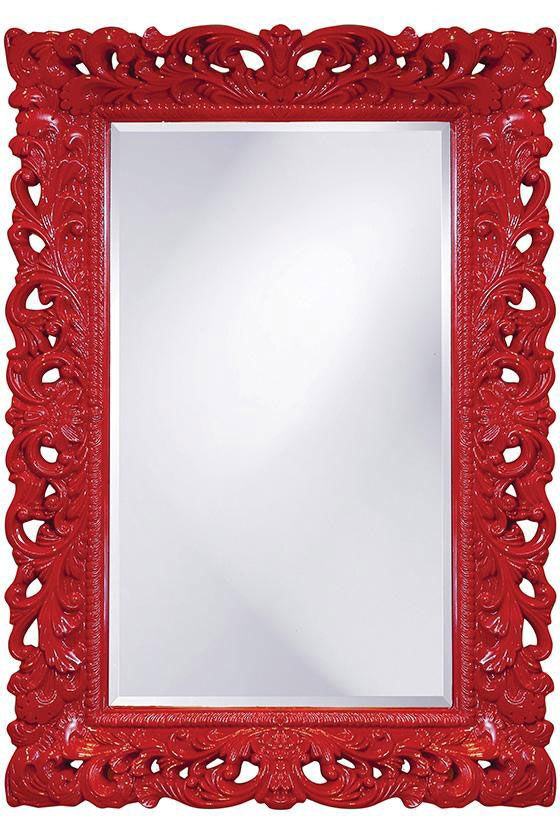 Baroque Wall Mirror 94 best mirror, mirror on the wall images on pinterest