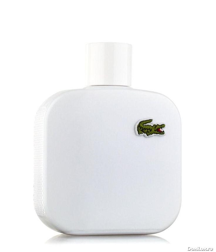 Nước hoa nam Eau De Lacoste L.12.12 3.3 Oz EDT Spray  Giá mới:   VND 1,311,059 Link: http://www.9am.vn/nc-hoa-nam-eau-de-lacoste-l.12.12-3.3-oz-edt-spray.html