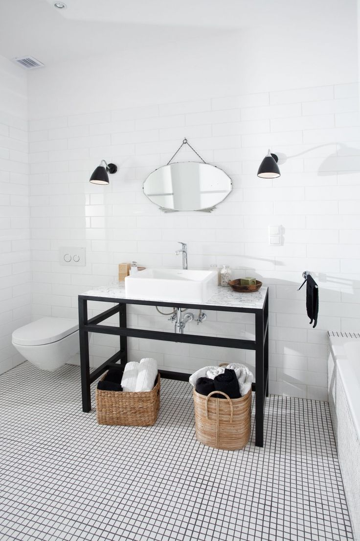 221 best bathrooms images on pinterest bathroom ideas home and room