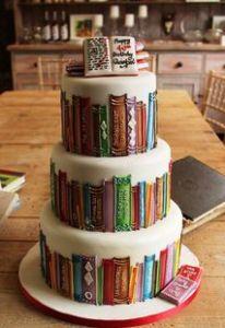 Cake comp 2